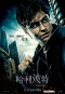 哈利波特:死神的聖物Ⅰ Harry Potter & The Deathly Hallows: Part I 海報12