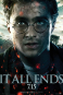 哈利波特:死神的聖物II Harry Potter and the Deathly Hallows: Part II 海報5
