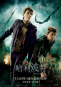 哈利波特:死神的聖物II Harry Potter and the Deathly Hallows: Part II 劇照20