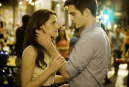 暮光之城:破曉I The Twilight Saga: Breaking Dawn - Part 1 劇照2