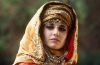 伊娃葛林 Eva Green 個人劇照 2005Kingdom of Heaven.jpg