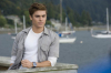 柴克艾弗隆 Zac Efron 個人劇照 2010Death and Life of Charlie St. Cloud (2).jpg