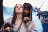 綺拉奈特莉 Keira Knightley 個人劇照 2003Pirates of the Caribbean The Curse of the Black Pearl (1).jpg