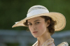 綺拉奈特莉 Keira Knightley 個人劇照 2007Atonement.jpg
