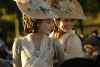 綺拉奈特莉 Keira Knightley 個人劇照 2008The Duchess.jpg
