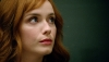 克莉絲汀娜韓翠克斯 Christina Hendricks 個人劇照 tn_Christina Hendricks.jpg