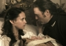 艾莉西亞薇坎德 Alicia Vikander 個人劇照 tn_A Royal affair_1_From left Alicia Vikander and Mads Mikkels2.jpg
