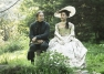 艾莉西亞薇坎德 Alicia Vikander 個人劇照 tn_A Royal affair_2_From left Mads Mikkelsen and Alicia Vikand3.jpg