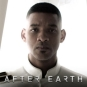 地球過後 After Earth 劇照10