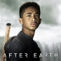 地球過後 After Earth 劇照11
