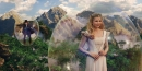 奧茲大帝 Oz the Great and Powerful 劇照5