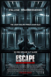 鋼鐵墳墓 Escape Plan 海報1
