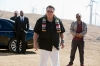 約翰古德曼 John Goodman 個人劇照 tn_the-hangover-part-iii-john-goodman-mike-epps.jpg
