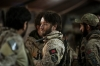 喬爾埃哲頓 Joel Edgerton 個人劇照 tn_zero-dark-thirty-joel-edgerton-600x399.jpg