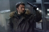 喬爾埃哲頓 Joel Edgerton 個人劇照 tn_The-Thing-prequel-movie-image-Joel-Edgerton-600x399.jpg