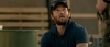 喬爾埃哲頓 Joel Edgerton 個人劇照 tn_Joel-Edgerton-in-Zero-Dark-Thirty-TV-spot.jpg