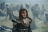 喬爾埃哲頓 Joel Edgerton 個人劇照 tn_Joel-Edgerton-in-King-Arthur-e1320247767696.jpg