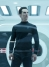 班奈迪克康柏拜區 Benedict Cumberbatch 個人劇照 tn_star-trek-into-darkness-clip-intense-benedict-cumberbatch-scene.jpg
