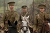 班奈迪克康柏拜區 Benedict Cumberbatch 個人劇照 tn_war-horse-cumberbatch-hiddleston.jpg