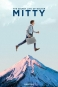 白日夢冒險王 The Secret Life of Walter Mitty 劇照11