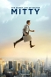 白日夢冒險王 The Secret Life of Walter Mitty 劇照12