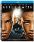 地球過後 After Earth 劇照15