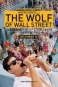 華爾街之狼 The Wolf of Wall Street 劇照8