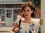 安海瑟薇 Anne Hathaway 個人劇照 tn_anne-hathaway-one-day-trailer.jpg