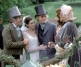 安海瑟薇 Anne Hathaway 個人劇照 tn_2002_nickleby-pg-horizontal (1).jpg