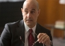 史丹利圖奇 Stanley Tucci 個人劇照 tn_movies-the-fifth-estate-still-4.jpg