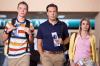 威爾普爾特 Will Poulter 個人劇照 were-the-millers-jason-sudeikis-will-poulter-emma-roberts.jpg