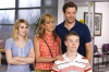 威爾普爾特 Will Poulter 個人劇照 were-the-millers-jennifer-aniston-jason-sudeikis-will-poulter-emma-roberts.jpg