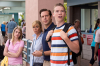 威爾普爾特 Will Poulter 個人劇照 will-poulter-jason-sudeikis-were-the-millers.jpg
