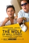 華爾街之狼 The Wolf of Wall Street 劇照10
