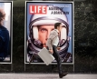 白日夢冒險王 The Secret Life of Walter Mitty 劇照35