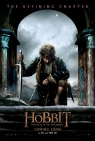 哈比人:五軍之戰 The Hobbit: The Battle of the Five Armies