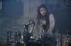 安娜坎卓克 Anna Kendrick 個人劇照 tn_Into-The-Woods-07188_R.jpg