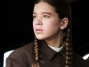 海莉史丹菲德 Hailee Steinfeld 個人劇照 tn_true_grit_hailee_steinfeld-normal.jpg