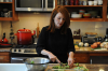 茱莉安摩爾 Julianne Moore 個人劇照 stillalice_4march14_whilden-7.jpg