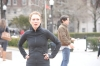 茱莉安摩爾 Julianne Moore 個人劇照 tn_stillalice_31march14_whilden_D0268.JPG