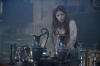 安娜坎卓克 Anna Kendrick 個人劇照 tn_Into-The-Woods-07188_R_resized.jpg