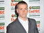 威爾普爾特 Will Poulter 個人劇照 tn_will-poulter-jameson-empire-film-awards-2013-02.jpg
