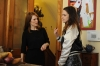 茱莉安摩爾 Julianne Moore 個人劇照 tn_stillalice_4march14_whilden-369~1.jpg