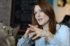 茱莉安摩爾 Julianne Moore 個人劇照 tn_stillalice_17march14_whilden_0149.JPG