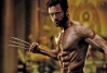 休傑克曼 Hugh Jackman 個人劇照 the-wolverine-slashes-past-the-competition-heres-your-box-office-roundup__131023035823.jpg