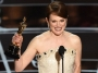 茱莉安摩爾 Julianne Moore 個人劇照 tn_rs_1024x759-150222210753-1024-julianne-moore-acceptance-speech.jw.22215.jpg