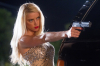 安柏赫德 Amber Heard 個人劇照 machete-kills-image10.jpg