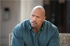巨石強森 Dwayne Johnson 個人劇照 tn_201304011139317257628.jpg
