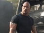 巨石強森 Dwayne Johnson 個人劇照 tn_dwayne-johnson-fast-and-furious1.jpg