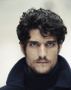 路易卡瑞 Louis Garrel